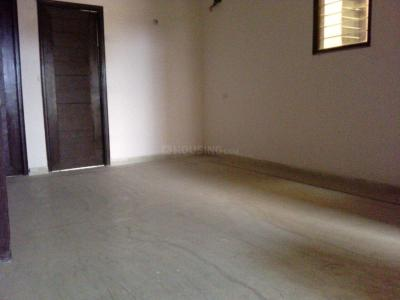 Gallery Cover Image of 1550 Sq.ft 4 BHK Apartment for buy in Zion Lakeview, Sector 48 for 4995000