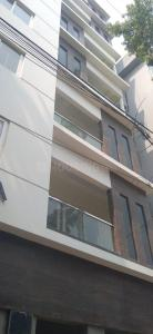 Gallery Cover Image of 1400 Sq.ft 3 BHK Apartment for buy in bangur avenue, Lake Town for 7700000