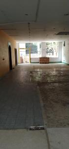 Gallery Cover Image of 2250 Sq.ft 4 BHK Apartment for buy in E Block RWA Greater Kailash 1, Greater Kailash I for 37500000