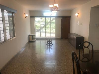 Gallery Cover Image of 1420 Sq.ft 2 BHK Apartment for rent in Sheshadripuram for 30000