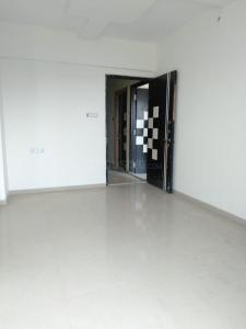 Gallery Cover Image of 355 Sq.ft 1 RK Apartment for buy in Raj Emerald, Vasai East for 1350000