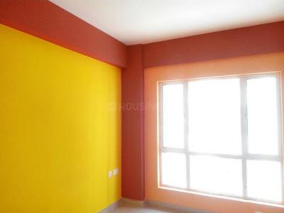 Gallery Cover Image of 1060 Sq.ft 3 BHK Apartment for rent in Siddha Xanadu Studio, Rajarhat for 18000