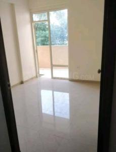 Gallery Cover Image of 603 Sq.ft 2 BHK Apartment for buy in Pyramid Urban Homes, Sector 70 for 3800000