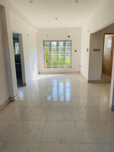 Gallery Cover Image of 906 Sq.ft 2 BHK Apartment for buy in Tambaram Sanatoruim for 5889000