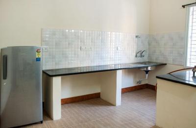 Kitchen Image of PG 4642461 Btm Layout in BTM Layout