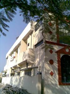 Gallery Cover Image of 800 Sq.ft 2 BHK Independent House for rent in Jeedimetla for 9000