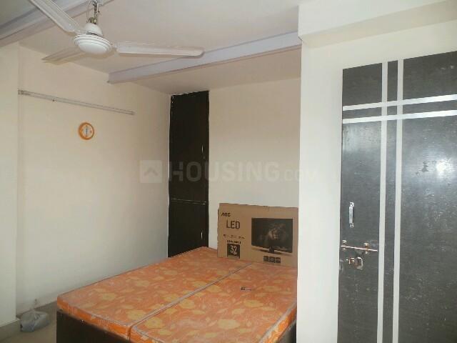 Bedroom Image of PG 4035663 Pul Prahlad Pur in Pul Prahlad Pur