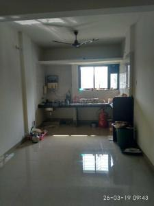 Gallery Cover Image of 600 Sq.ft 1 BHK Apartment for rent in Anand Nagar for 13000