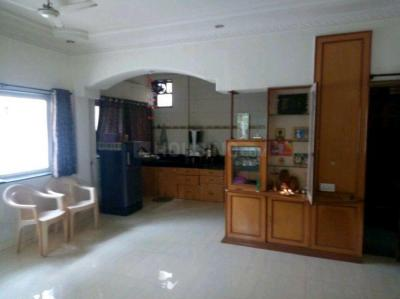 Gallery Cover Image of 3848 Sq.ft 4 BHK Independent House for buy in Dhankawadi for 26000000