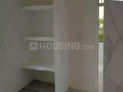 Gallery Cover Image of 500 Sq.ft 2 BHK Independent Floor for rent in Sector 48 for 6500