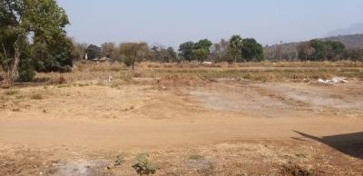 Gallery Cover Image of  Sq.ft Residential Plot for buy in Nere for 2000000