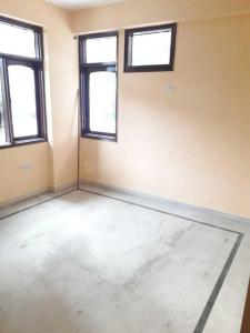 Gallery Cover Image of 1950 Sq.ft 3 BHK Apartment for rent in Sector 12 Dwarka for 34000