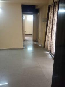 Gallery Cover Image of 925 Sq.ft 2 BHK Apartment for rent in Sector 137 for 13000