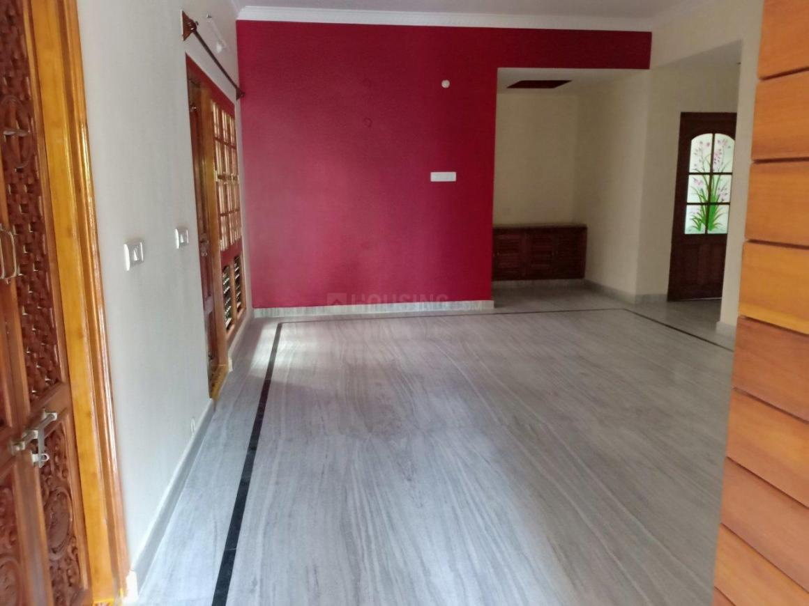 Independent Houses/ Villa in Secunderabad, Telangana   1475+ Houses on