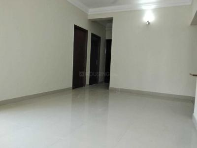 Gallery Cover Image of 1380 Sq.ft 3 BHK Apartment for rent in Phase 2 for 12100