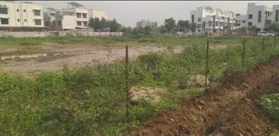 11000 Sq.ft Residential Plot for Sale in Kudasan, Gandhinagar