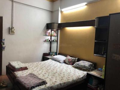 Bedroom Image of PG 4034905 Tardeo in Tardeo
