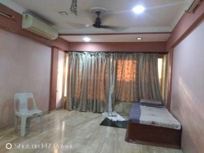 Gallery Cover Image of 1000 Sq.ft 2 BHK Apartment for rent in Andheri East for 42000