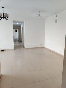 Gallery Cover Image of 1920 Sq.ft 3 BHK Apartment for rent in Emaar The Enclave, Sector 66 for 34000