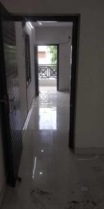 Gallery Cover Image of 360 Sq.ft 3 BHK Independent House for buy in Pitampura for 28000000