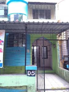 Gallery Cover Image of 725 Sq.ft 2 BHK Independent House for rent in Palava Phase 1 Nilje Gaon for 15000