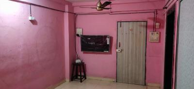 Gallery Cover Image of 275 Sq.ft 1 RK Apartment for buy in MHADA Layout, Kandivali West for 4000000