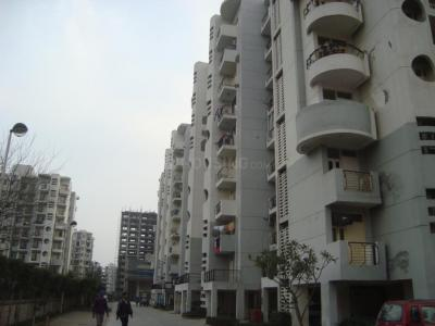 Gallery Cover Image of 1210 Sq.ft 2 BHK Apartment for buy in Sector 86 for 4200000