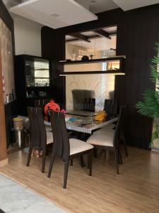 Gallery Cover Image of 4400 Sq.ft 3 BHK Independent House for rent in Sector 12A for 60000