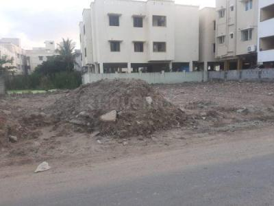 1350 Sq.ft Residential Plot for Sale in Tambaram, Chennai