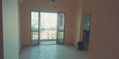 Gallery Cover Image of 1150 Sq.ft 2 BHK Apartment for rent in Tollygunge for 30000