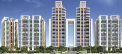 Gallery Cover Image of 1360 Sq.ft 3 BHK Apartment for buy in Runwal Gardens, Dombivli East for 9427000