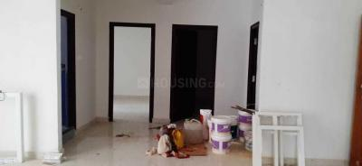 Gallery Cover Image of 1750 Sq.ft 3 BHK Apartment for buy in Manikonda for 8000000