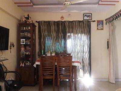 Gallery Cover Image of 840 Sq.ft 2 BHK Apartment for buy in Kalyan West for 7500000