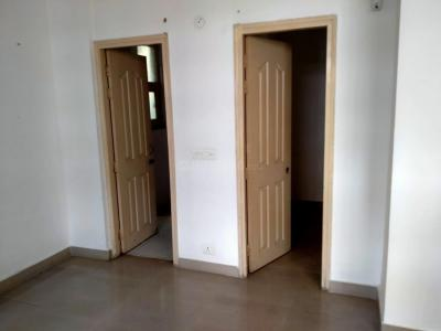 Gallery Cover Image of 1550 Sq.ft 3 BHK Apartment for rent in KDP Infrastructure Grand Savanna, Raj Nagar Extension for 10000