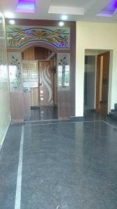 Gallery Cover Image of 1100 Sq.ft 4 BHK Independent House for buy in Gottigere for 9200000