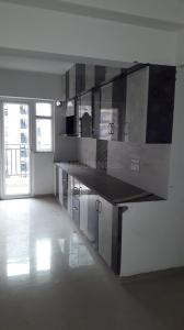 Gallery Cover Image of 2320 Sq.ft 4 BHK Apartment for rent in Noida Extension for 11000