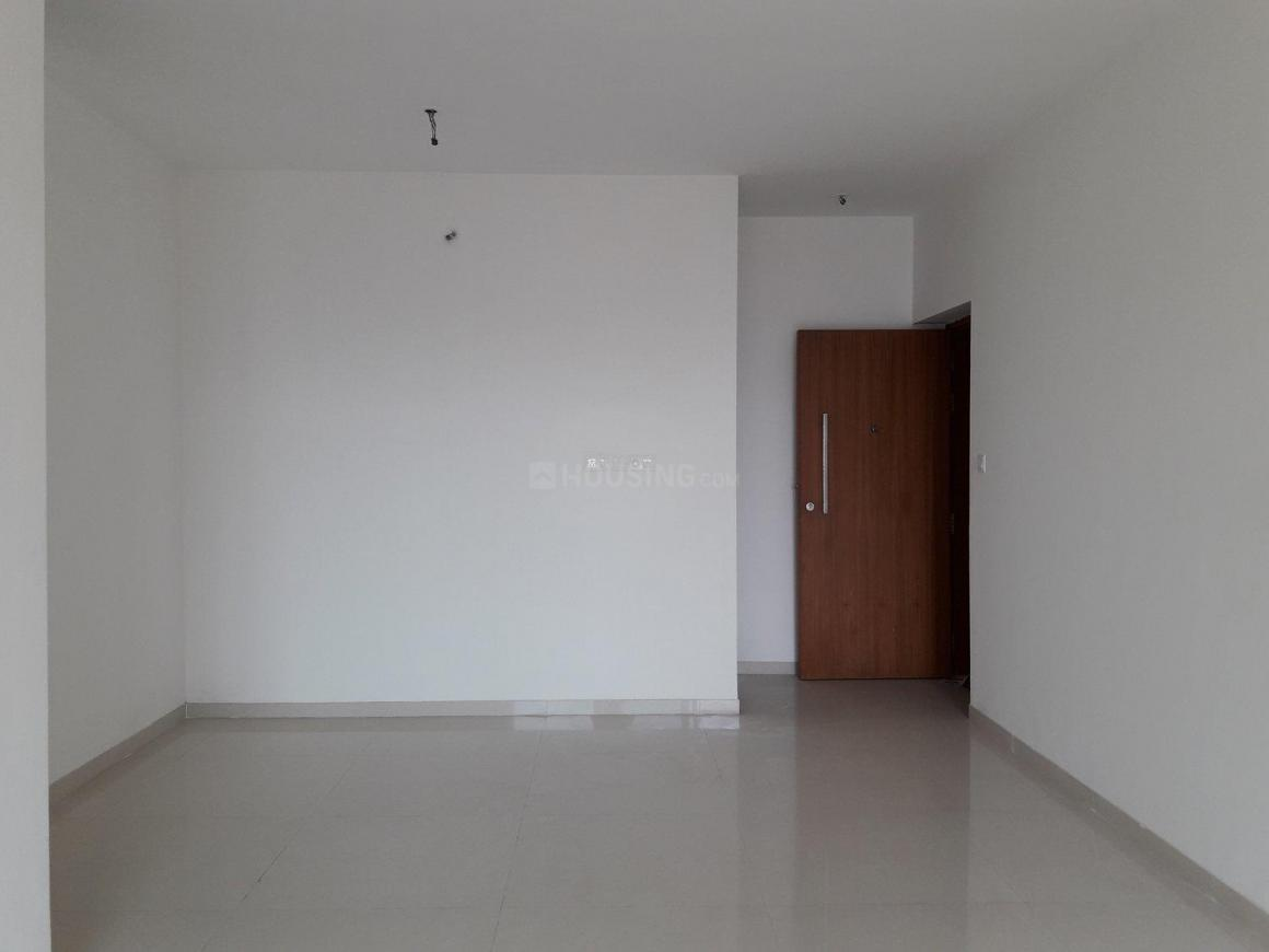 Living Room Image of 1505 Sq.ft 3 BHK Apartment for buy in Thane West for 19000000