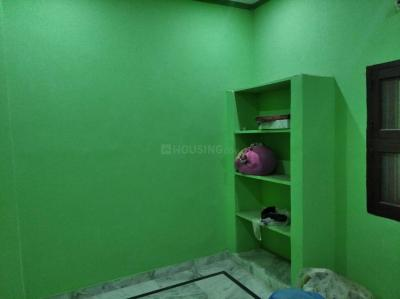 Gallery Cover Image of 550 Sq.ft 1 BHK Independent House for rent in Tilpat for 6000