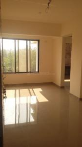 Gallery Cover Image of 430 Sq.ft 1 RK Apartment for buy in Karjat for 1400000