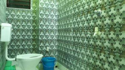 Bathroom Image of Jyoti Residency in Santragachi