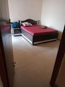 Gallery Cover Image of 1260 Sq.ft 2 BHK Apartment for rent in Kharghar for 25000