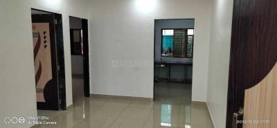 Gallery Cover Image of 825 Sq.ft 2 BHK Apartment for rent in Grandeur, Kamothe for 12800