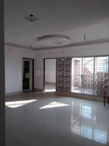 Gallery Cover Image of 858 Sq.ft 2 BHK Villa for buy in Whitefield for 4580000