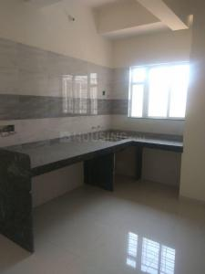 Gallery Cover Image of 400 Sq.ft 1 RK Apartment for rent in Gangotree Shubhangan, Pirangut for 4500