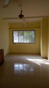 Gallery Cover Image of 400 Sq.ft 1 RK Apartment for rent in Dadar West for 28000
