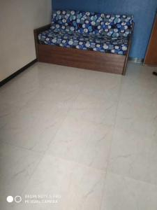 Gallery Cover Image of 650 Sq.ft 1 BHK Apartment for rent in Naigaon East for 7000