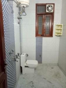 Bathroom Image of PG 5584100 Kalkaji in Kalkaji