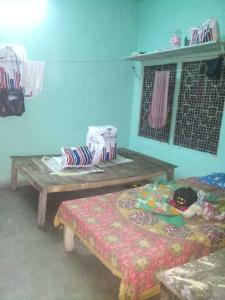 Bedroom Image of PG 4314311 Thakurpukur in Thakurpukur