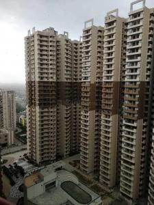 Gallery Cover Image of 1630 Sq.ft 3 BHK Apartment for buy in Pandav Nagar for 6800000