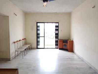 Gallery Cover Image of 1000 Sq.ft 2 BHK Apartment for rent in Dattavadi for 22000